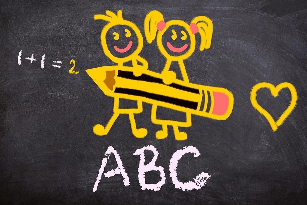 Commande des fournitures scolaires école/collège et livres des BTS